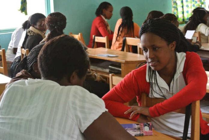 Covid-19: UN Trust Fund Assesses Impact on Women