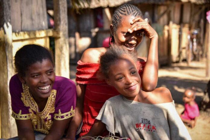 Nigeria: Sahara Foundation Launches Impact Fund