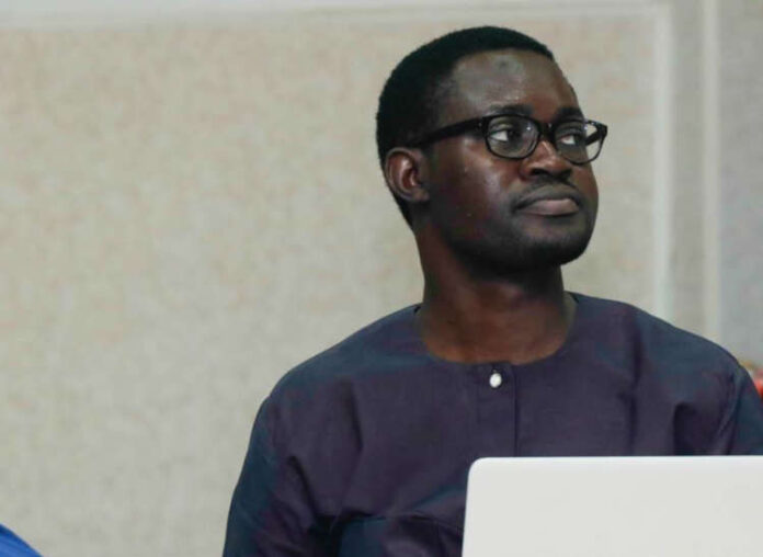 Nigeria: Onelife Initiative Founder Kidnapped