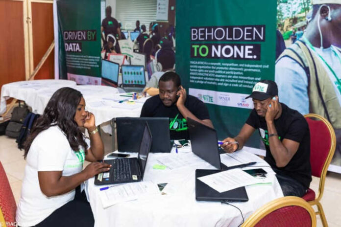 Nigeria: YIAGA Raises Concerns as Ondo Election Nears