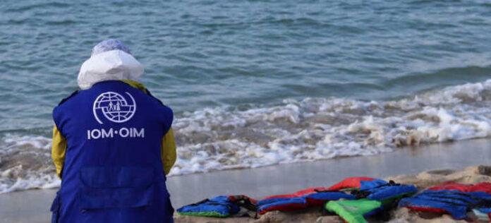 Libya: UN Seeks Resumption of Mediterranean Rescues