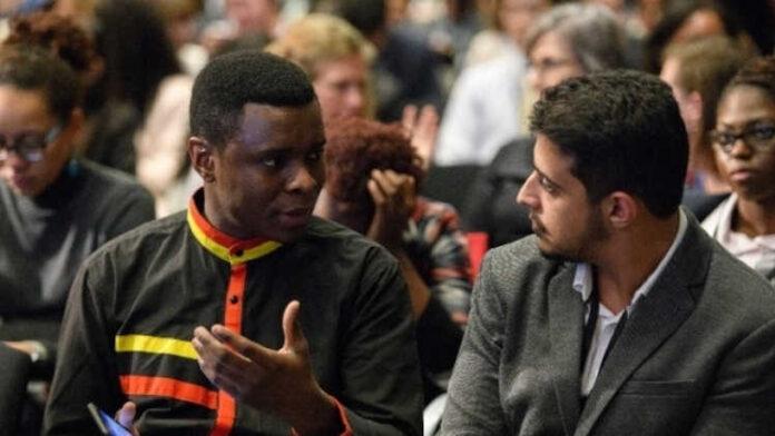 World Bank Group Youth Summit 2021
