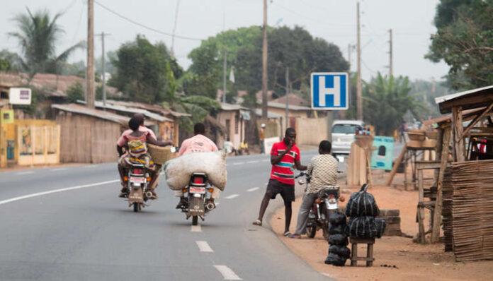 Benin: Amnesty International Reacts to Attack on LGBTI People