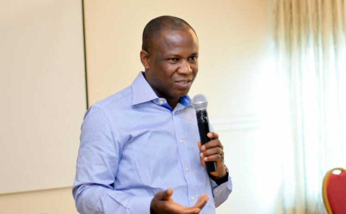 Nigeria: Civil Society's Egbule Gets NEITI Mandate